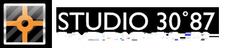 Studio 3087