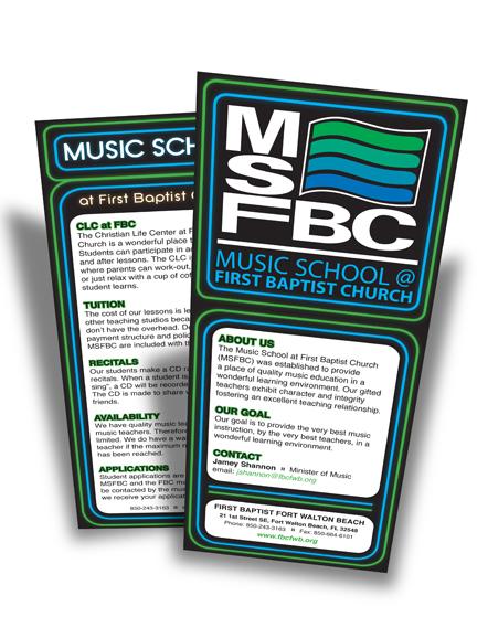 MSFBCSet.jpg