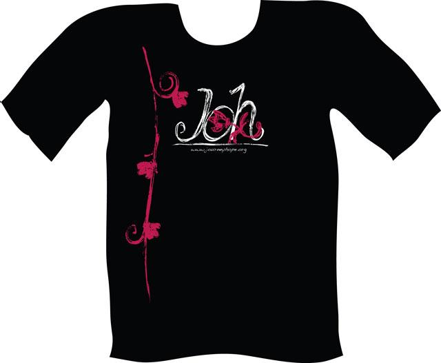 JOHonBlackShirt.jpg