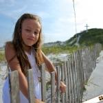 beach_pics17