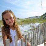 beach_pics18