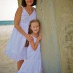 beach_pics3
