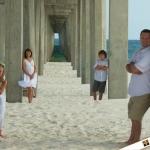 beach_pics5