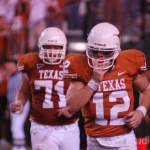 texasfootball-15.jpg
