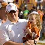 texasfootball-21.jpg