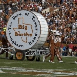 texasfootball-27.jpg