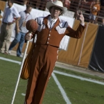 texasfootball-28.jpg