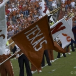 texasfootball-29.jpg