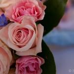 BridesmaidsFlowers001.jpg