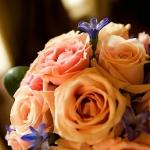 BridesmaidsFlowers002.jpg